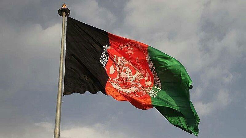 تصویر وزارت دفاع افغانستان: در ۲۴ ساعت گذشته ۱۰۰ تروریست کشته شدند