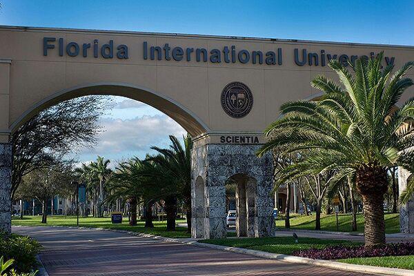 تصویر ایجاد مرکز مطالعات جهان اسلام در دانشگاه فلوریدا