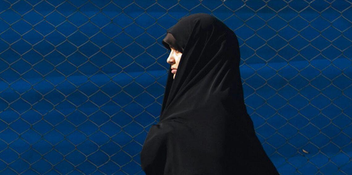 تصویر اخراج یک استاد دانشگاه در نیوزلند به دلیل رفتار نامناسب با دانشجوی دختر مسلمان