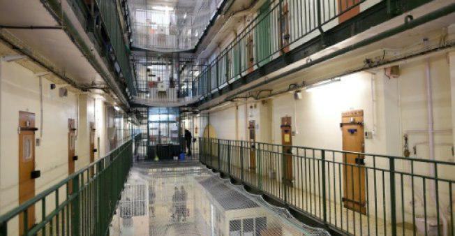 تصویر تهدید تازه اروپا؛ سنی های تندرویی که به زودی از زندان آزاد میشوند
