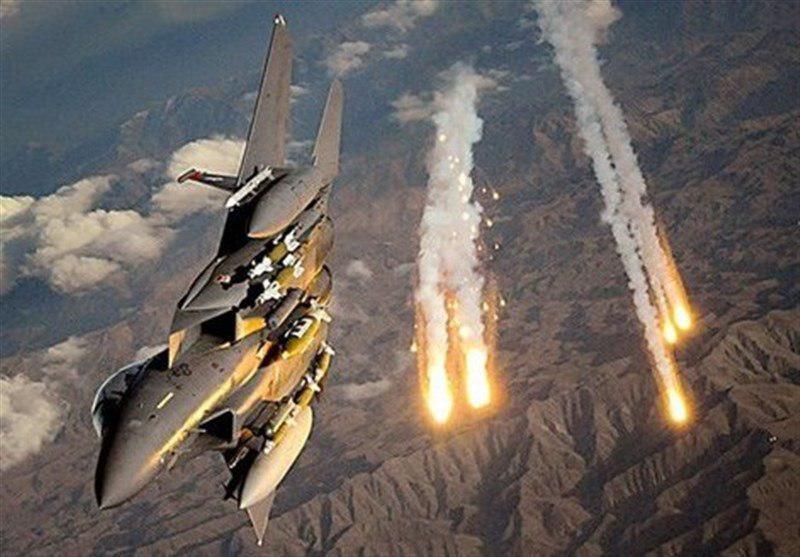 تصویر هلاکت برخی از سران داعش در شمال افغانستان