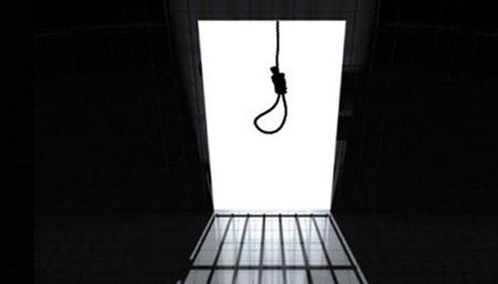 تصویر حکم اعدام ۱۰ تروریست در پاکستان قطعی شد