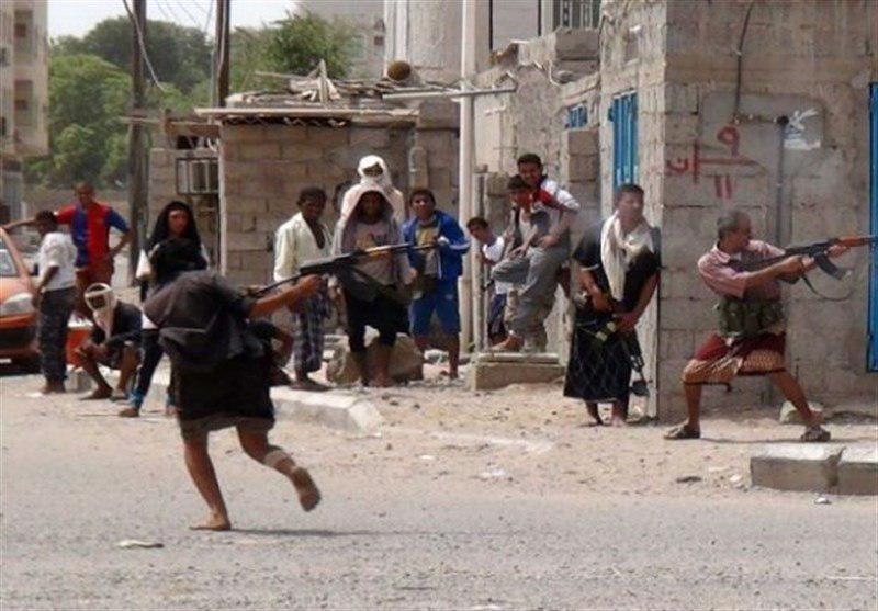 تصویر اوضاع اسفناک یمن از زبان یک مسئول سازمان پزشکان بدون مرز