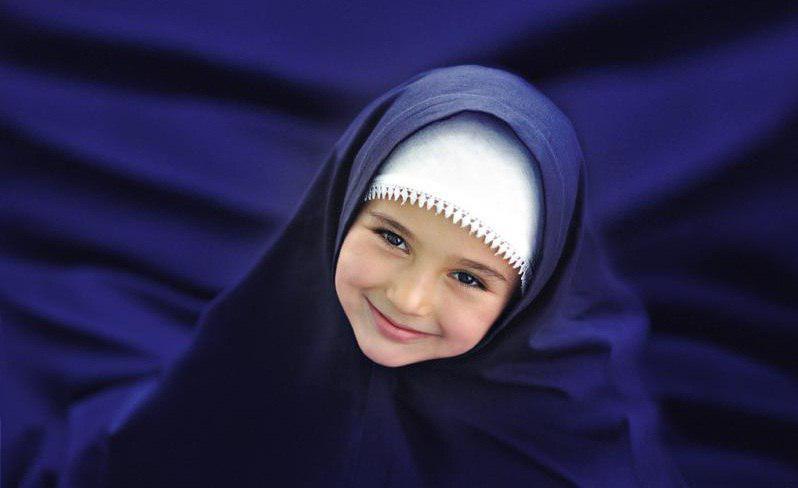 تصویر اتریش در پی ممنوع کردن حجاب برای دختران در مدارس