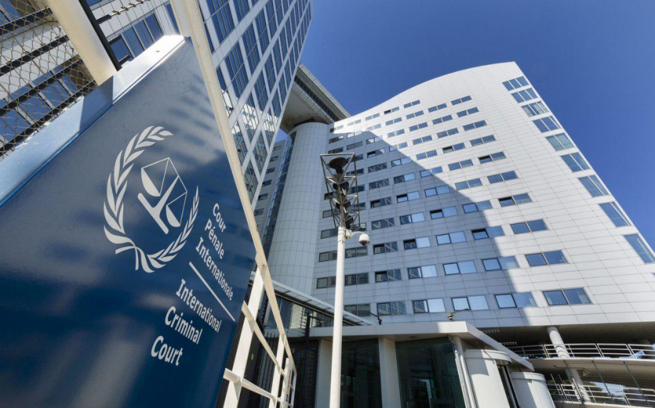 تصویر دادستان دادگاه بینالمللی کیفری خواستار شد؛ تقاضای تحقیق درباره جنایت جنگی علیه روهینگیاییها