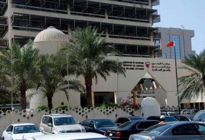 تصویر تداوم محکوميت هاي سنگين و سلب تابعيت شهروندان شيعه بحريني به اتهامات واهی