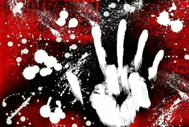 تصویر قتل دو شیعه هزاره در کویته پاکستان