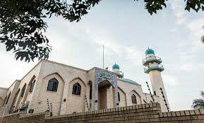 تصویر در پی حمله به مسجد شیعیان: انتشار فهرست موهن ضدشیعه در شبکه های اجتماعی آفریقای جنوبی