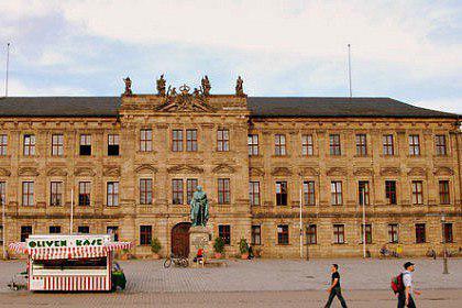 تصویر ورود دانشگاه کاتولیک آلمان به حوزه مطالعات اسلامی