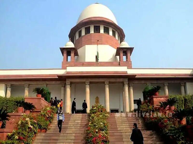 تصویر با وجود مخالفت هندوها؛ مسلمانان هند از دادگاه اسلامی برخوردار میشوند