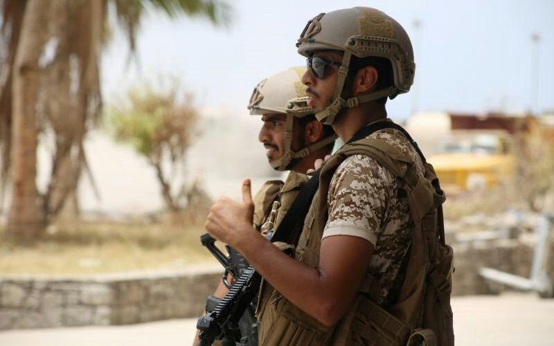 تصویر عفو بینالملل، امارات را به ارتکاب جنایت جنگی در یمن متهم کرد