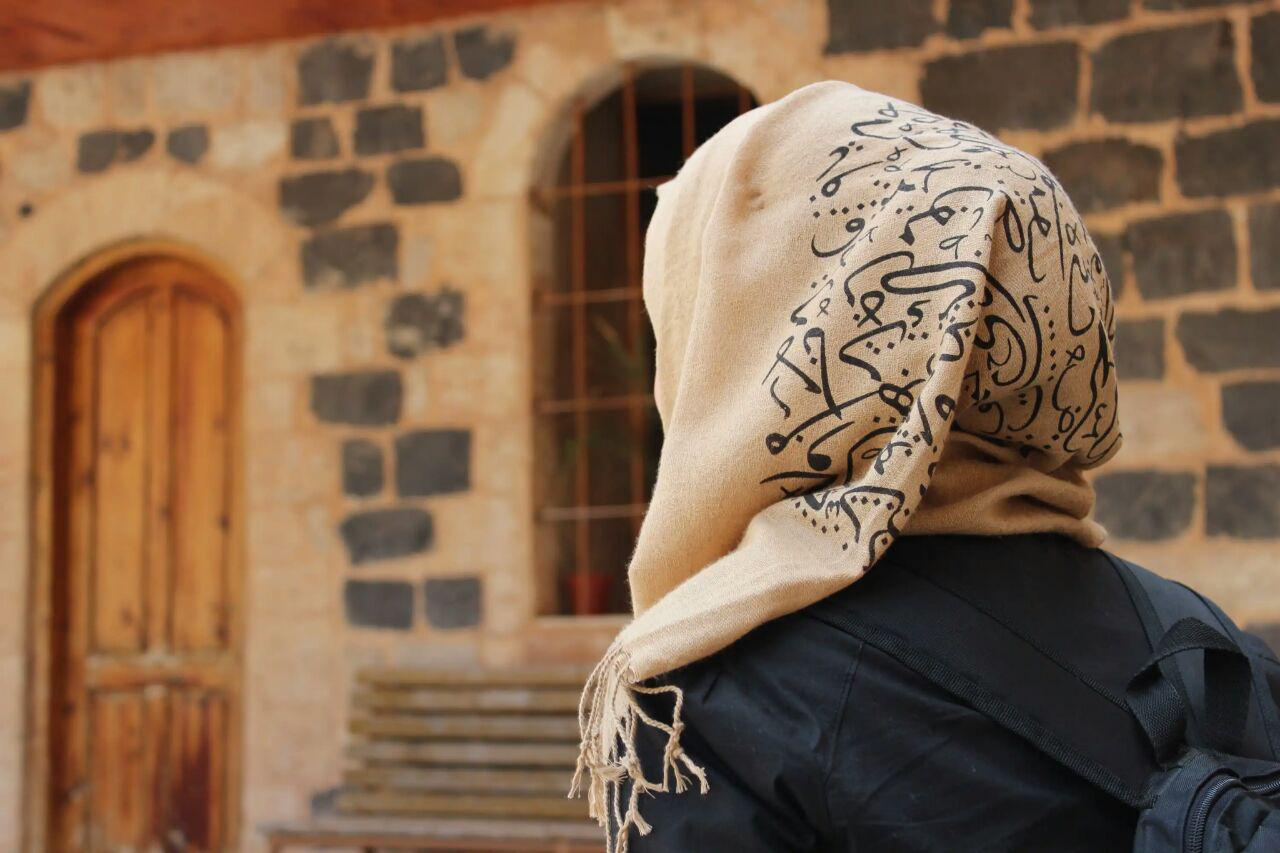تصویر دومین دوره «هفته پوشاک اسلامی آسیا» در کوالالامپور برگزار می شود