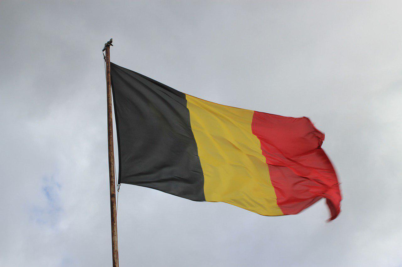 تصویر مجله  «اکونومیست»: در آینده، اکثریت جمعیت بلژیک را مسلمانان تشکیل خواهند داد