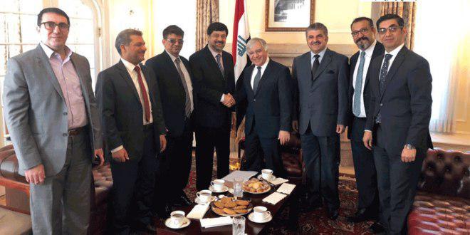 تصویر «شیعه رایتس واچ» خواهان عراقی آزاد، برای تمام ادیان و نژادها