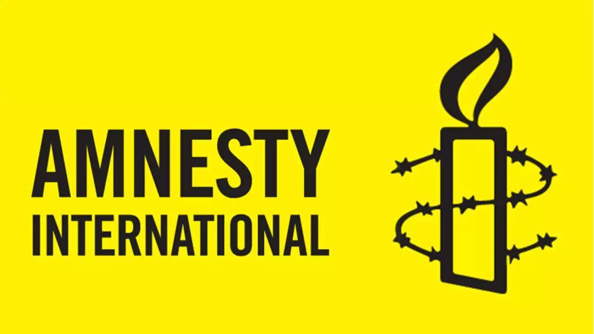 تصویر عفو بینالملل خواستار آزادی زندانیان عقیدتی در عربستان شد