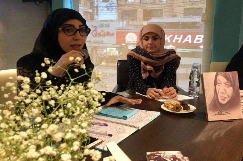 تصویر روایت ۴۲۰ بحرینی محروم از شناسنامه؛  کتاب «محروم از شناسنامه» در بحرین منتشر شد