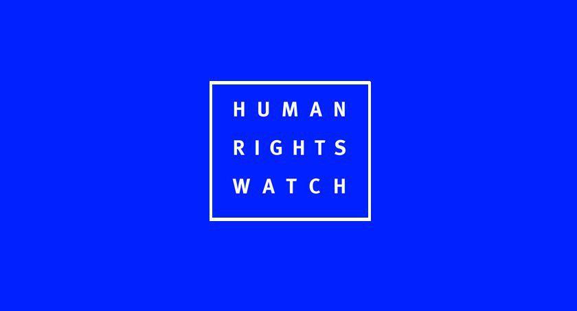 تصویر دیدهبان حقوق بشر: عربستان میخواهد تحقیقات درباره جنگ یمن را متوقف کند