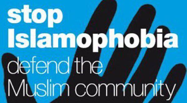 تصویر رای دادگاه  به نفع پروژه «مبارزه با اسلام هراسی» در آمریکا