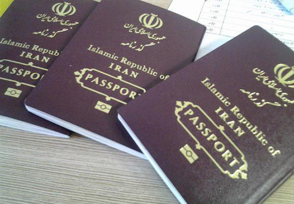 تصویر افزایش مراکز صدور ویزای اربعین به ۲۴ نقطه در ایران