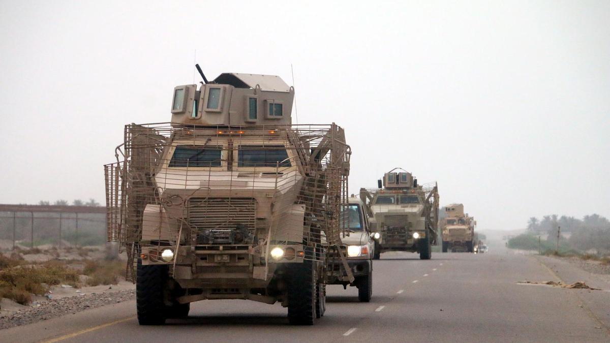 تصویر درخواست ۴۰ سازمان آلمانی: صادرات سلاح به عربستان جرم محسوب شود