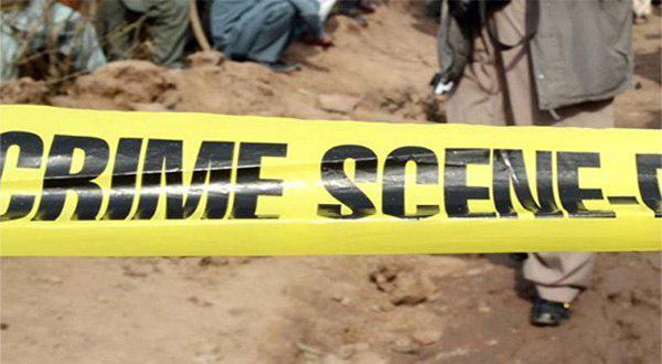 تصویر انفجار بمب در کویته پاکستان