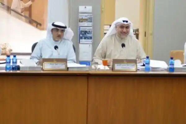 تصویر کویت «فقه جعفری» را به رسمیت شناخت