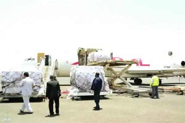 تصویر ۱۴ میلیون دز واکسن سرخک و سرخچه در یمن توزیع میشود
