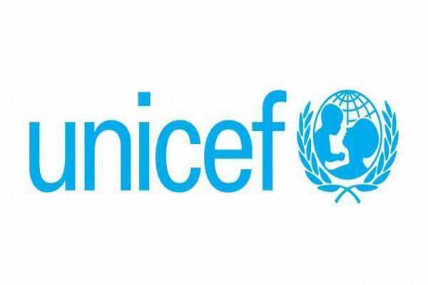 تصویر یونیسف: ۶۰ هزار دانش آموز یمنی در الحدیده از تحصیل محروم شدهاند