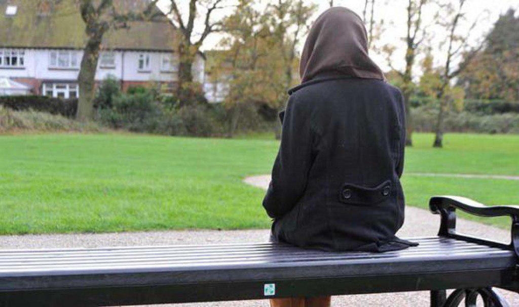 تصویر بر اساس یک تحقیق جدید مشخص شد؛ تصورات نادرست هلندیها درباره مسلمانان