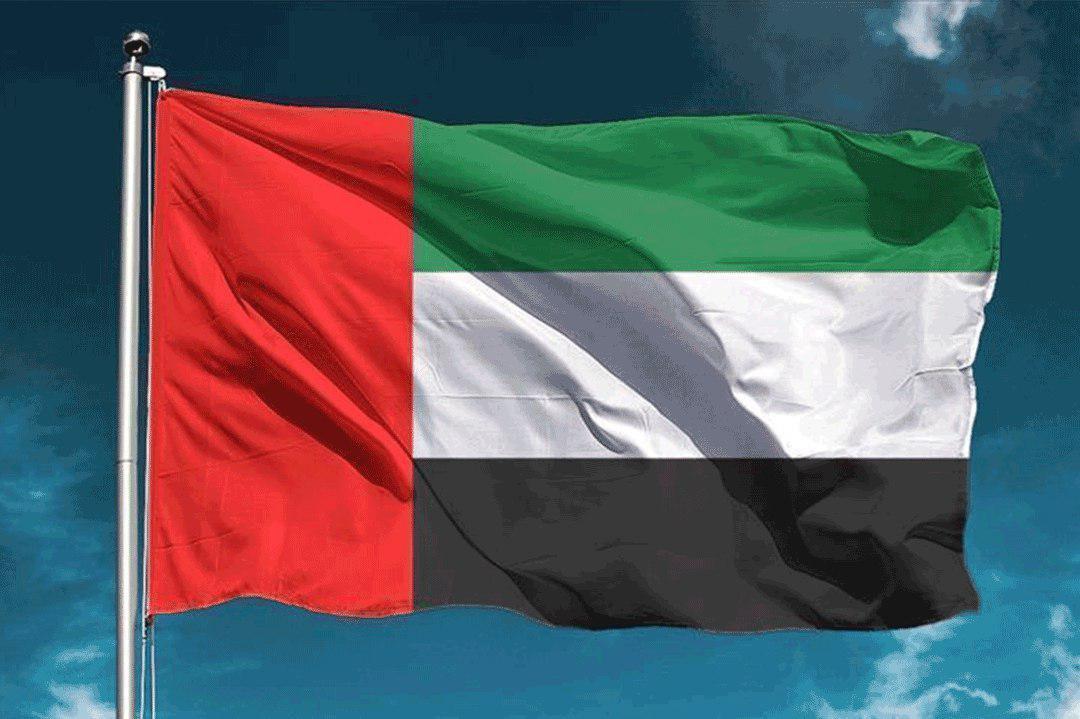 تصویر توصیه سازمان جهانی نفی خشونت به کشور امارات: بر پایه روش های خردمندانه حکومت کنید
