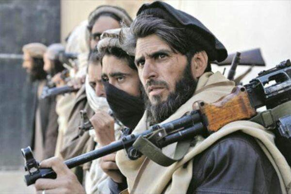 Photo of شهادت نیروهای افغانستانی در حمله عناصر طالبان