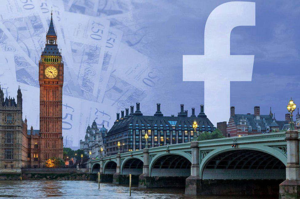 تصویر حذف مطالب اسلام هراسانه از شبکه اجتماعی فیس بوک