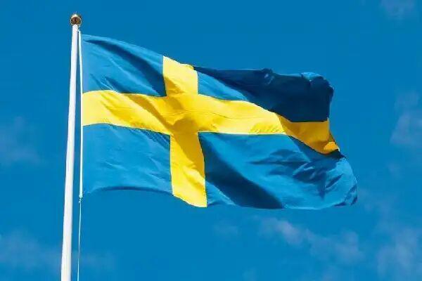 تصویر برکناری رئیس فدراسیون شنای سوئد به دلیل سخنان ضداسلامی