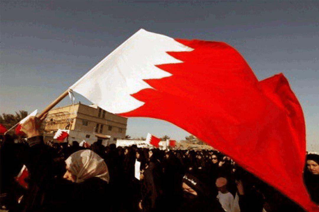 Photo of تاکید «سازمان جهانی شیعه رایتس واچ» بر پایان دادن به سختی های ملت بحرین