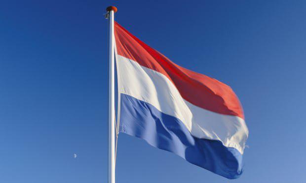 تصویر دادگاهی در هلند با نادیده گرفتن آزادی های مذهبی رای صادر نمود