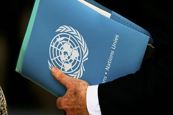 تصویر انتقاد سازمان ملل از نقض حقوق زندانیان بحرین