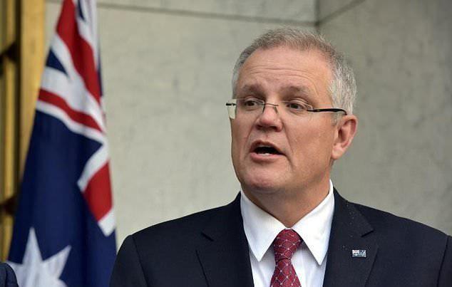 تصویر اختصاص ۳۹ میلیون دلار برای تامین امنیت مراکز مذهبی در استرالیا