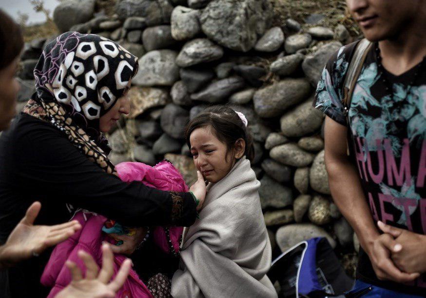 Photo of افزایش بیش از ۲ برابری اخراج پناهجویان افغان از آلمان در سال گذشته میلادی