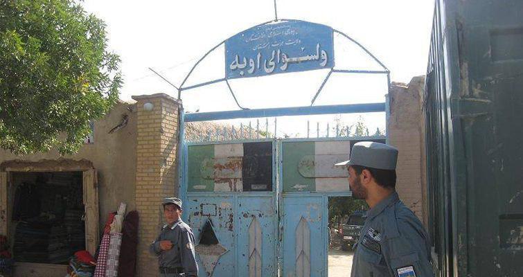 تصویر جانباختن و مجروح شدن 30 تن در انفجار هرات افغانستان