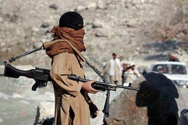 تصویر 17 شهید و مجروح در پی حمله سنی های تندروی طالبان به فاریاب افغانستان