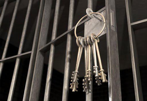 تصویر بیانیه سازمان جهانی نفی خشونت به مناسبت روز جهانی حمایت از قربانیان شکنجه