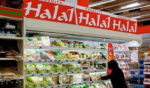 تصویر ژاپن، کارخانه تولید محصولات حلال در مالزی راه اندازی می کند