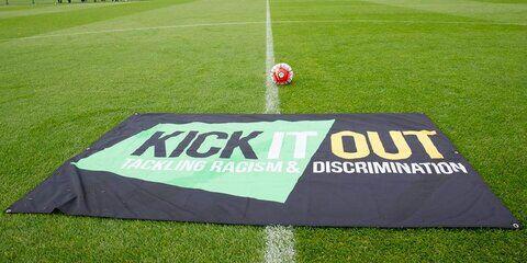 تصویر اهانت به تماشاگر مسلمان در جام اتحادیه باشگاههای انگلیس