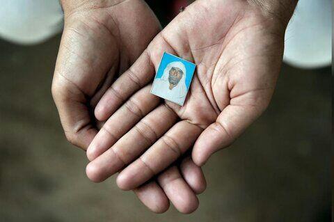 تصویر دادگاه هند 6 هندوی متهم به قتل مرد مسلمان را تبرئه کرد