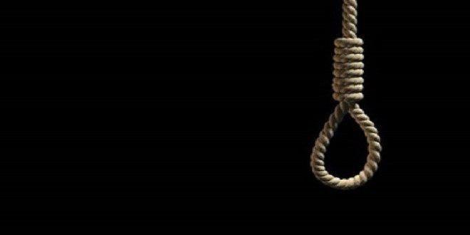 تصویر یک سازمان حقوقی: 24 معارض سعودی در معرض خطر اعدام/ اعدام بیش از 130 نفر در سال جاری
