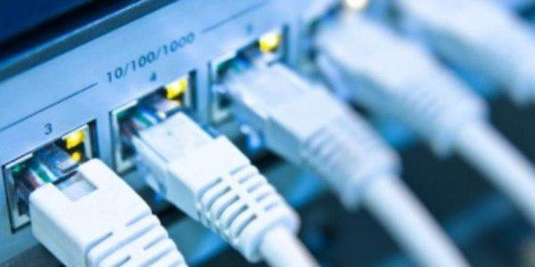 تصویر خسارت یک میلیارد دلاری به اقتصاد عراق پس از قطع و محدودیت اینترنت