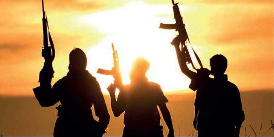 تصویر برنامه دولت هند برای مقابله آنلاین با تبلیغات داعش