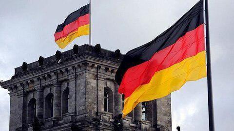 تصویر رئیس جمهور آلمان خواستار درک و احترام متقابل میان ادیانی شد