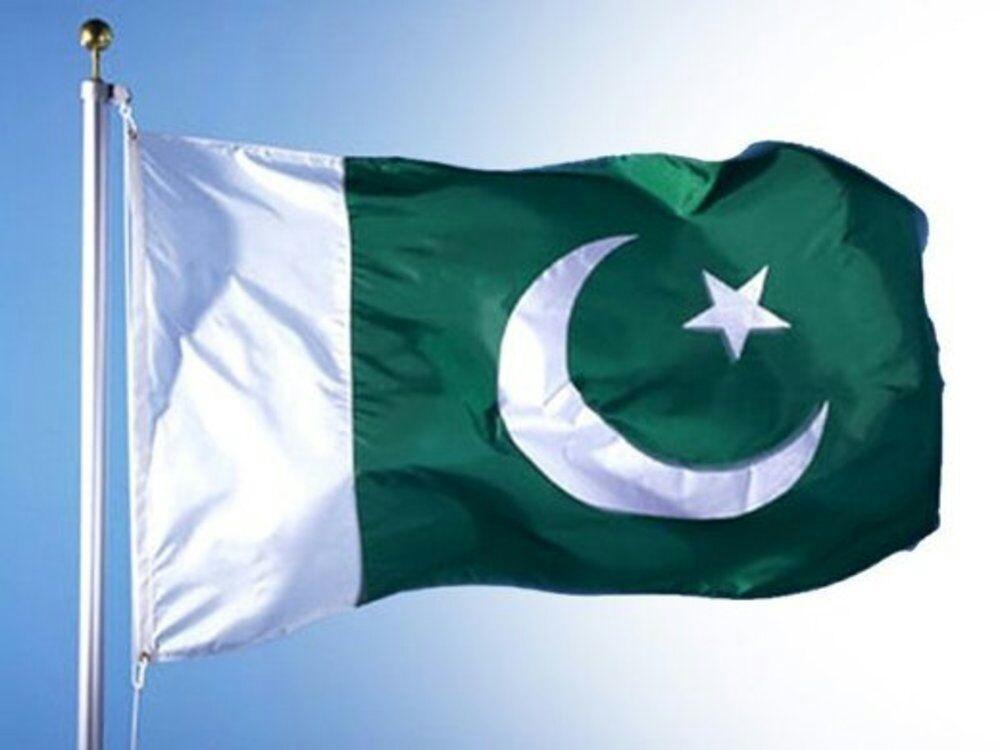 تصویر قطعنامه مجلس پاکستان در محکومیت هتک حرمت قرآن کریم در نروژ