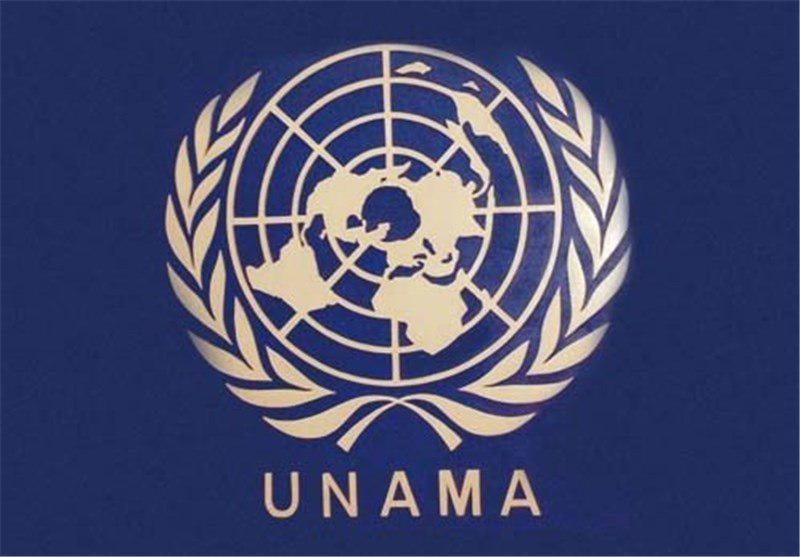 تصویر سازمان ملل: افغانستان در مبارزه با فساد موفق نبوده است